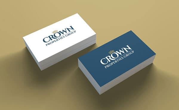 Crown-properties-branding