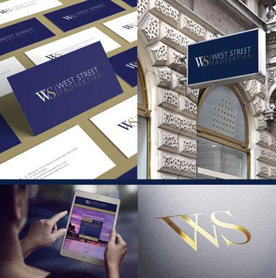 business-card-signage-logo