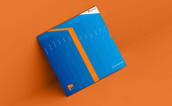 weightmans-brochure