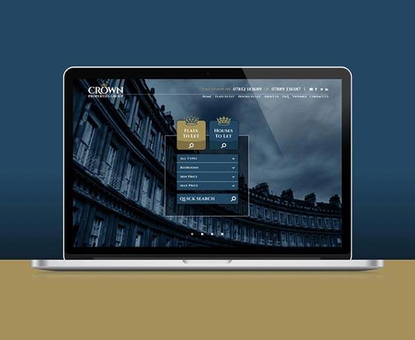 Crown-properties-ecommerce