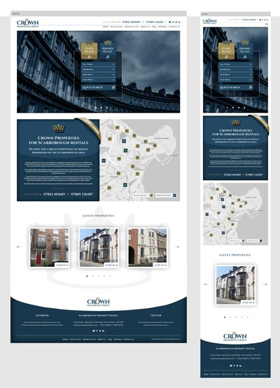 Crown-properties-home-page