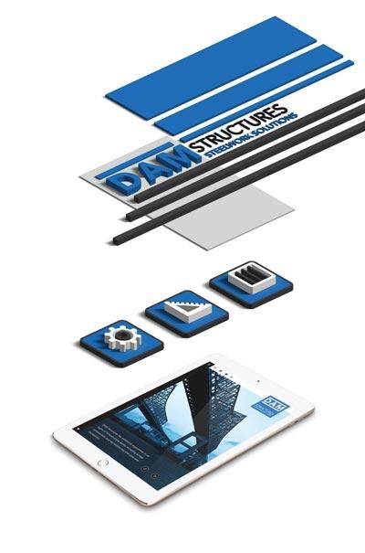 Dam-icons-ipad
