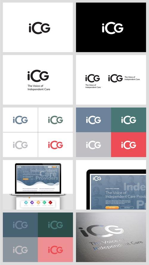 ICG-logo-brand-guidlines
