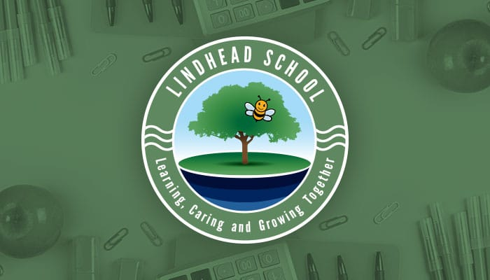 Lindhead-school 2
