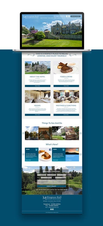 Mellington-landing-page-ecommerce