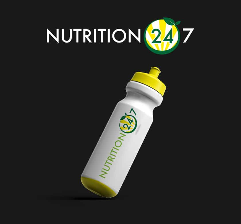 Nutrition-247-Showstopper