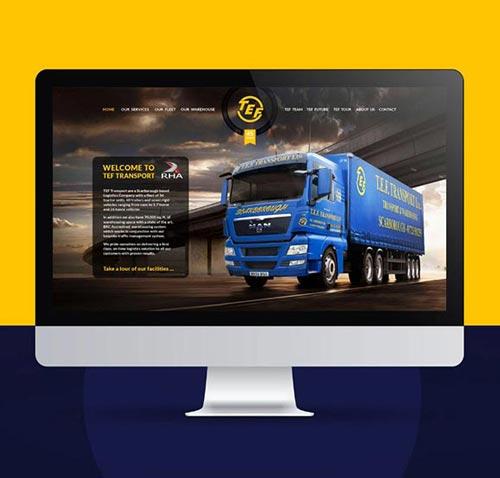 TEF-home-page-design