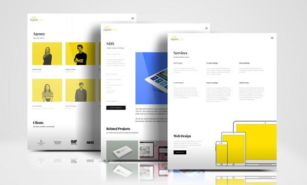 Website-Showcase-web-development