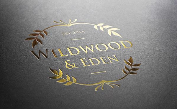 Wildwood-&-Eden