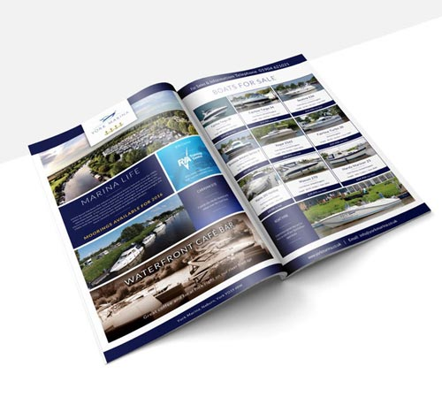 York-Marina-magazine-advertising
