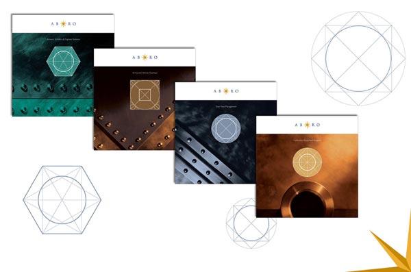 abro-graphic-design