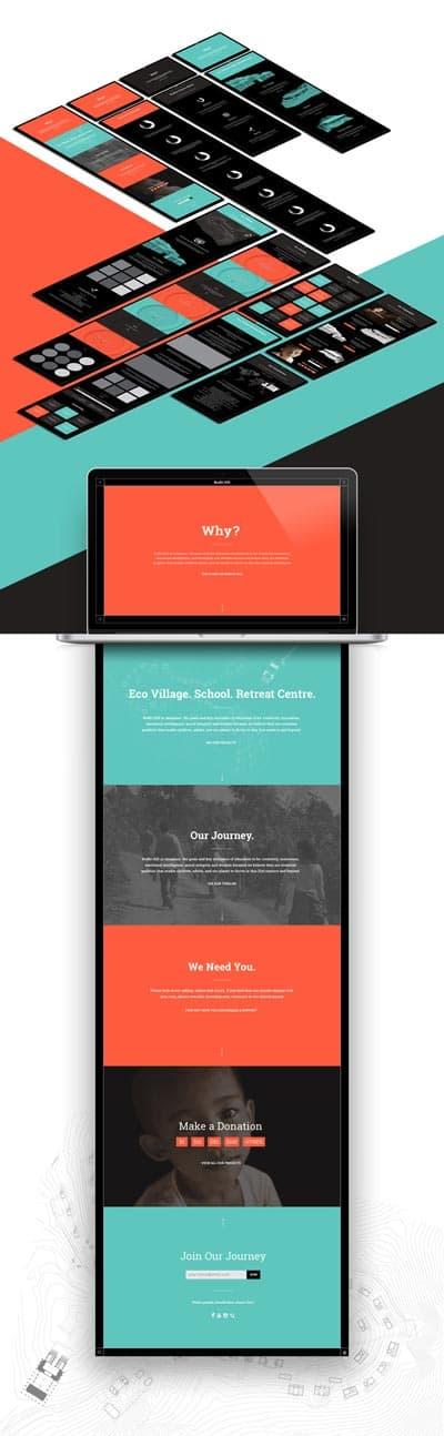 bodhi-hill-website-design