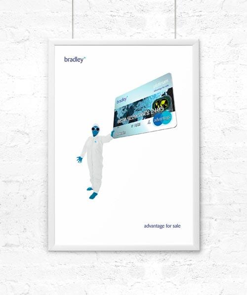 brands-t-shirt-poster-ideas
