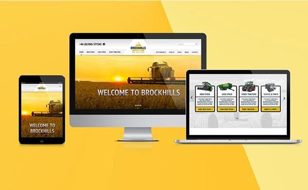 brockhills-ecommerce