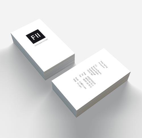 business-card-design