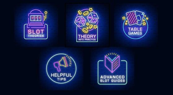 casino-ground-icons