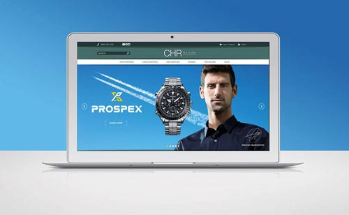 chr-watches-home-page