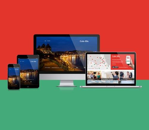 colin-ellis-web-design-responsive