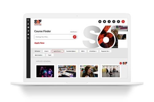 courses-s6f-web-design