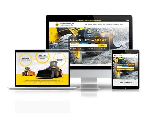 earthmovers-website-design-responsive