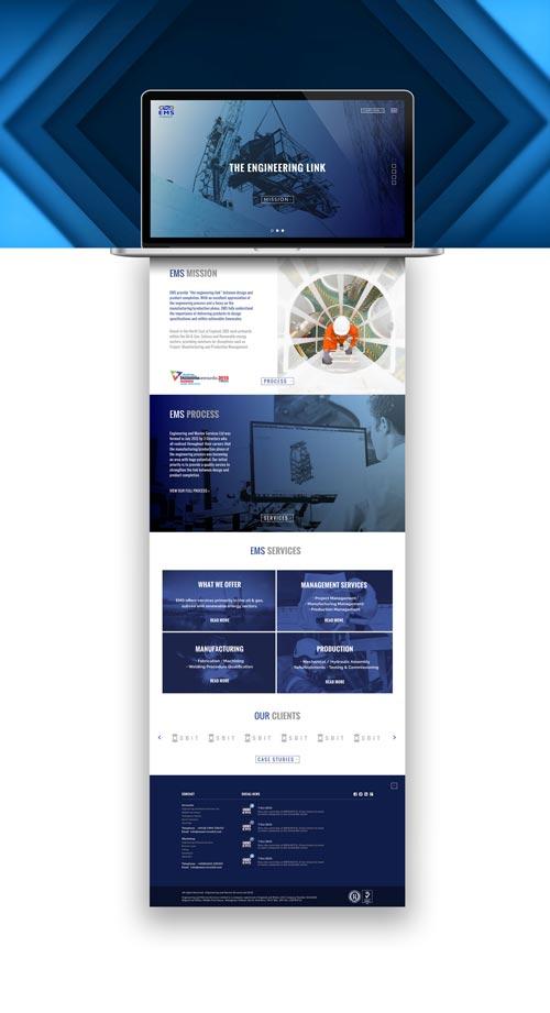 ems-Alternative-home-page