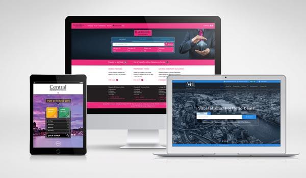 estate-agent-web-design