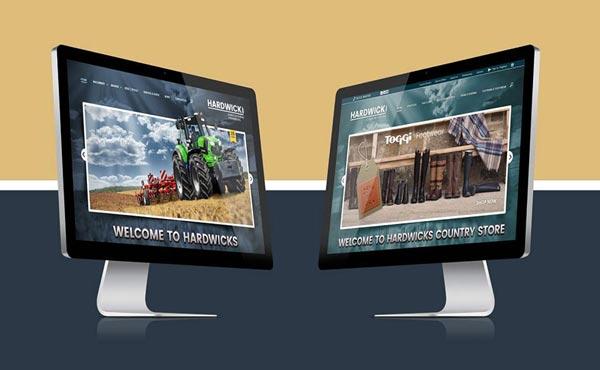 hardwicks-websites