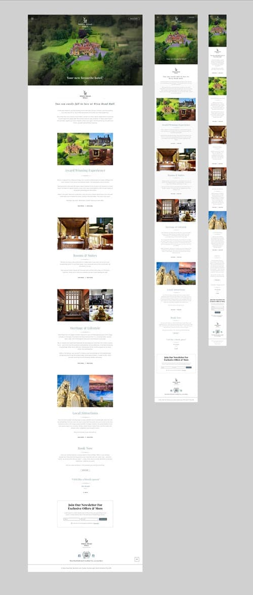 home-page-responsive-wreahead-hall