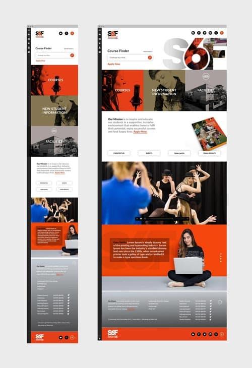 home-page-web-design-s6f