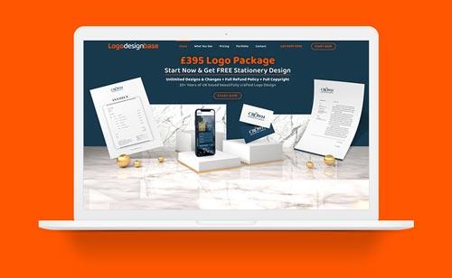 logo-design-base-ecommerce