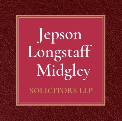 longstaff-midgley-logo-design