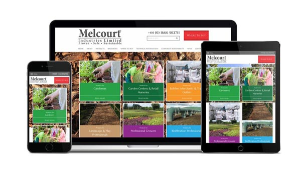melcourt-home-page-responsive