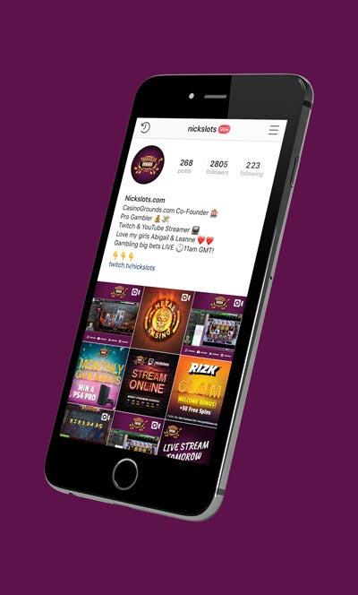 nick-slots-instagram-design