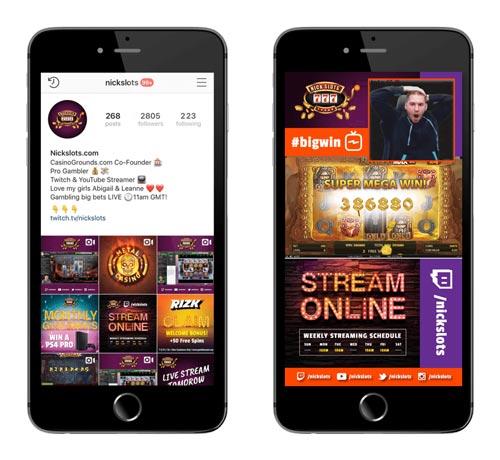 nick-slots-mobiles-instagram