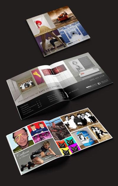 wallcreate-brochure
