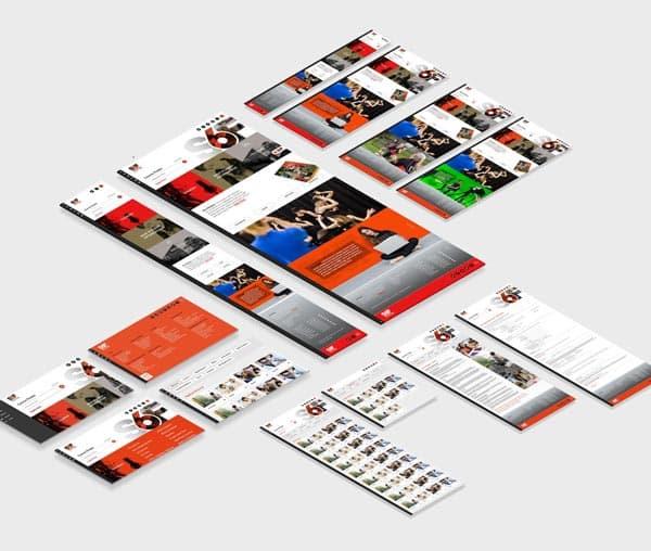 website-overview-S6F-WEB-DESIGN