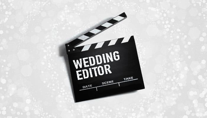 wedding-editor 2