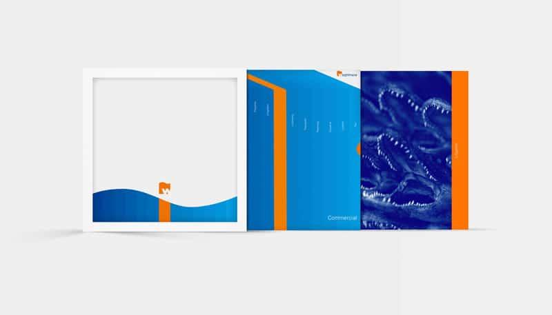 weightmans-brochure-design