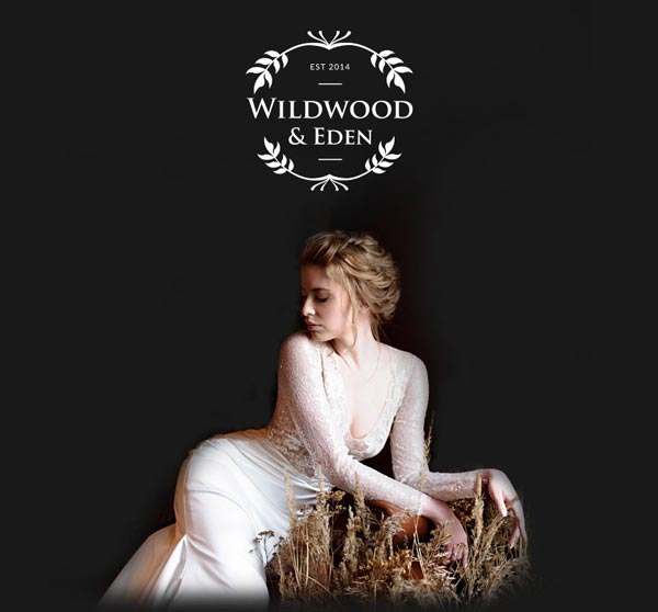 wildwood-Eden-logo-design