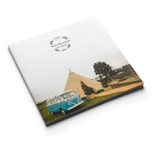wildwood-eden-branding-graphic-design