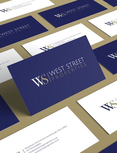 ws-logo-design-business-cards