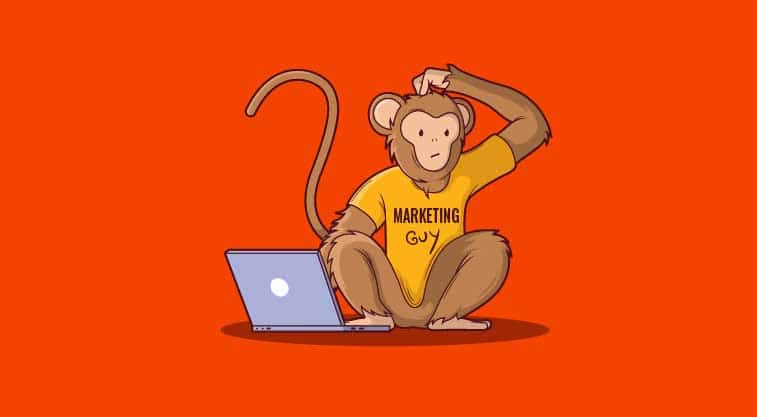 Social media can help other marketing strategies